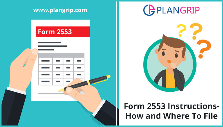 Form-2553-Instructions-–-How-and-Where-To-File