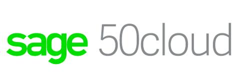 sage cloud-50