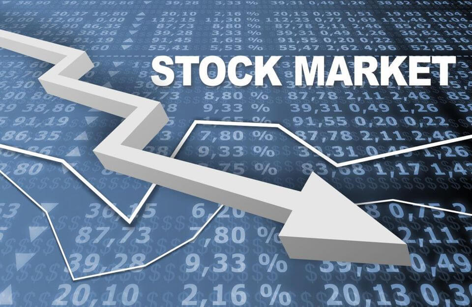 Stock Marketing