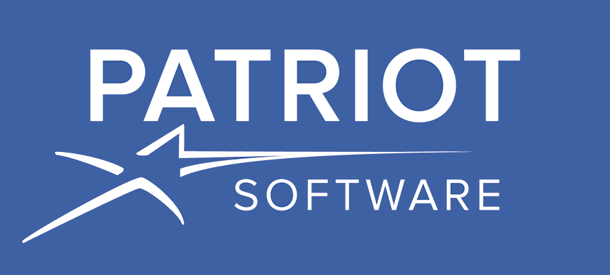 patriot-software