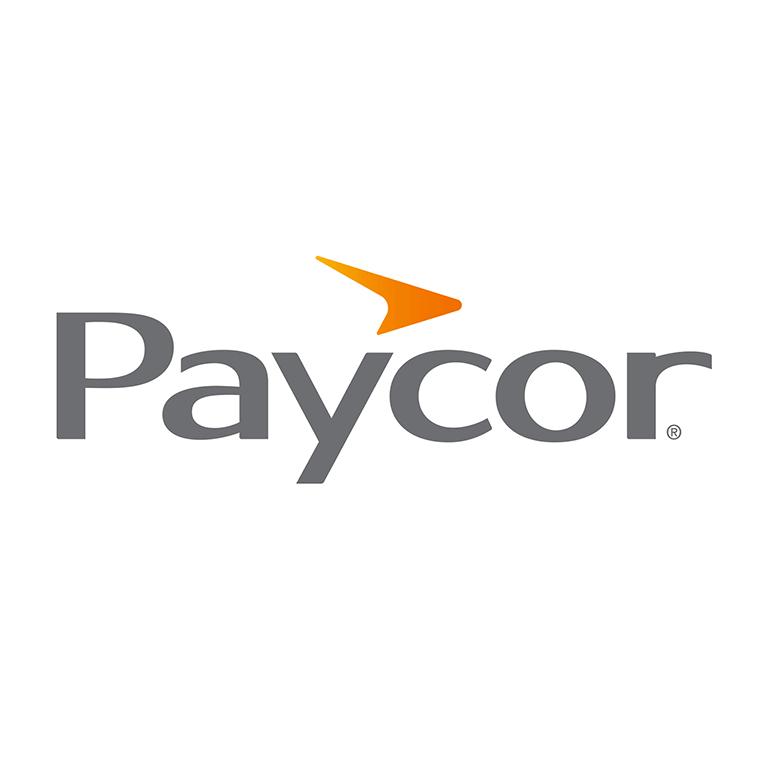 Pycor