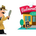 Licenses required for restaurant business