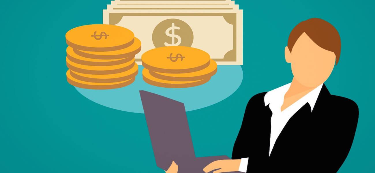 seller's discretionary earning