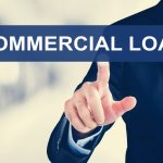 Traditional Term loans- types of commercial loan for business