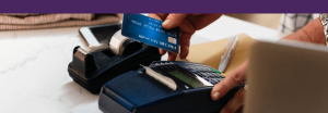 how to accept credit card payments
