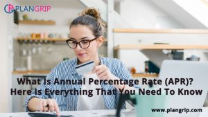 What-Is-Annual-Percentage-Rate-APR-Here-Is-Everything-That-You-Need-To-Know