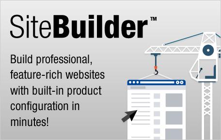 siteBuilder
