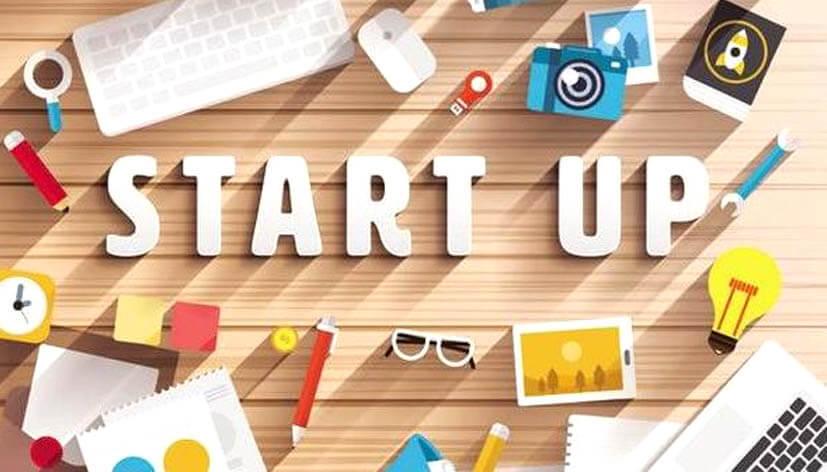 Start-up Launch Platforms