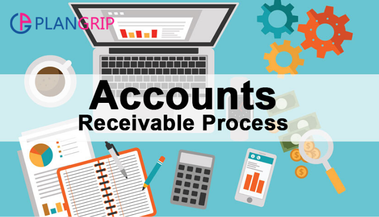 Accounts Receivable Turnover - How To Calculate Accounts Receivable Turnover Ratio