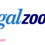 LegalZoom Review 2019 – Pros, Cons And Alternatives For Business Formation