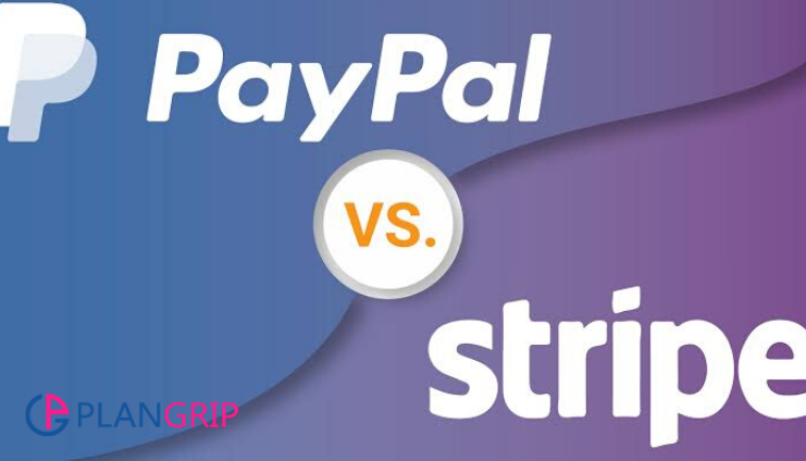 Stripe vs PayPal – Which Is Right For Your Business?