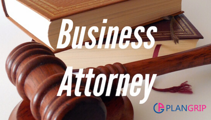 How To Easily Find and Pick A Business Attorney In 5 Steps