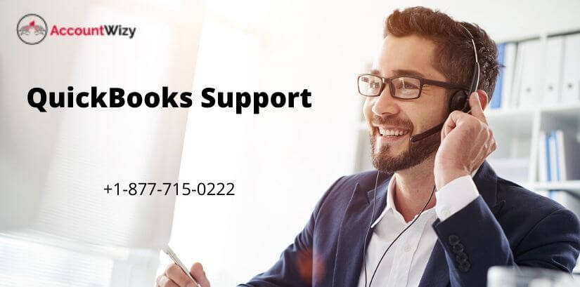 QuickBooks Support Help Phone Number